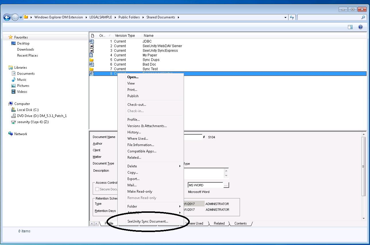 Box Integration Solutions: ECM File Sharing & Collaboration