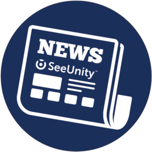 SeeUnity PR
