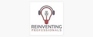 Maximizing Content Migration Podcast with Ari Kaplan - Reinventing Professionals