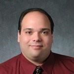 Gene D'Aversa, Director of Project Management IT