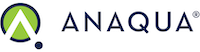 Anaqua Acquires SeeUnity to Enhance Its Content Integration and Migration Capabilities