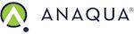 Anaqua_Logo_Large_Full_Color-150x39new.png